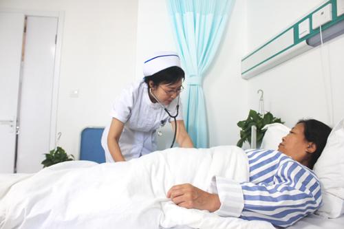 徐州肛泰医院口碑怎么样 肛肠专科 精细化建设