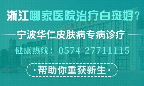 消息源3.jpg