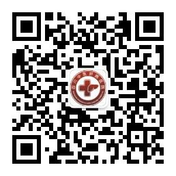 四川中医肝病医院——肝病普查暨肝硬化、肝癌早筛公益行动正在进行中