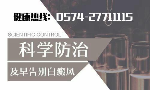 新闻源1.jpg